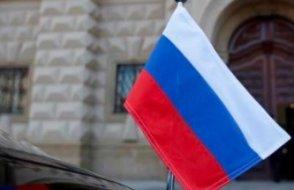 Çekya'dan krizi tırmandıracak karar