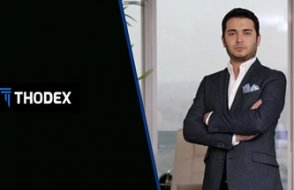 Thodex'in kurucusundan vurgun iddialarına cevap: Yakında döneceğim!