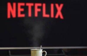 Süper Lig yayın hakkında Netflix sürprizi