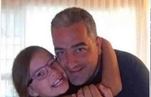 İstanbul Esnaf Oda Başkanı küçük kızını öldürüp intihar etti