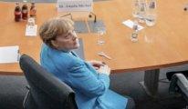 Merkel 15 Temmuz'da Biden ile görüşecek