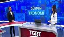 Thodex'in kurucusunu defalarca programa çıkaran TGRT, kayıtları sildi