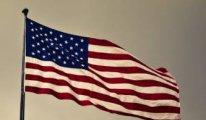 ABD 1915 olaylarını soykırım olarak tanımaya mı hazırlanıyor?