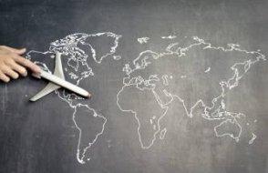 Sivil Havacılık Genel Müdürlüğü'nden Rusya açıklaması