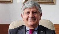 AKP'nin 'Etik Kurulu ! ' Başkanına bak: Gazeteciyi zehirlemeyi önerdi