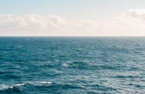 Müsilaj nedeniyle denize girilmesi yasaklandı