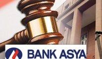 'Bank Asya hesabı suç değil'