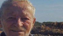 İtalya'da ıssız bir adada 32 yıl yaşayan adam taşınıyor