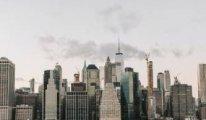 New York'ta tam açılma kararı