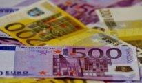 7,9 milyar Euro'luk savunma fonu kabul edildi
