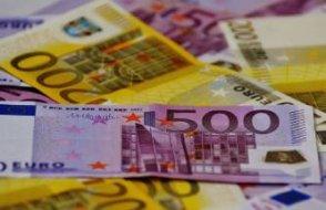 Hollanda'da sarayın harcamaları sorgulanıyor