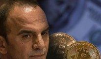 Cinayete azmettirme hükümlüsü Galip Öztürk de kripto para işine giriyor