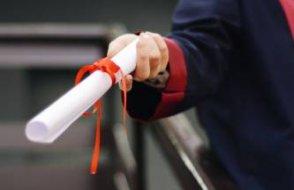 Erdoğan diplomasıyla ilgili yeni girişim