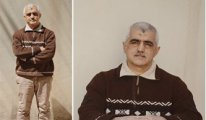 Gergerlioğlu cezaevinde şiir yazdı: Hangi kelepçe sıkar ruhunu