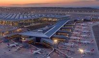 Film değil gerçek: İstanbul Havalimanı'nda cezaevi hayatı yaşıyor