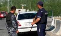Kırgızistan-Tacikistan geriliminde bilanço ağırlaşıyor