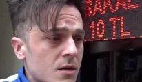 Trabzonlu esnaftan kapanma tepkisi : Mekanımı kapatıyorsan parasını ödeyeceksin