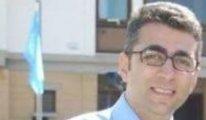 Depoda çalışan KHK'lı gazeteci iş kazasında ağır yaralandı