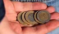 Ciro kaybı desteğine başvuran esnafa devletten büyük destek: 4 lira 63 kuruş