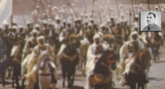 Huneyn Savaşı ve günümüze bakan İbretler