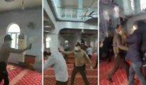 Alpaslan Kuytul'a sorulan sorular paylaşıldı; camide itikaf, 'işgal' oldu!