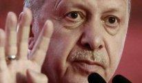'Erdoğan Kardeşlerini satıyor mu?'