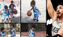NBA yıldızı Enes Kanter'e Atina'dan maç teklifi!