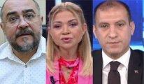 Habertürk'te MHP depremi