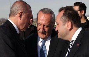 Mehmet Ağar, Sedat Peker'in iddialarıyla ilgili konuştu