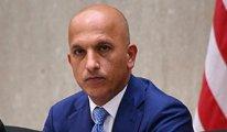 Katar'da siyasi deprem: Ekonomi bakanı yolsuzluktan gözaltına alındı