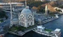 Diyanet'in günlük 35 bin liraya kiraladığı tekne olay oldu