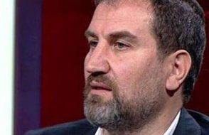 AKP'nin oyları düşmeye başladı, yandaşlar 'algı' operasyonuna başladı