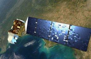 ABD, Çin'in dünyaya düşecek uydusunu vuracak mı?