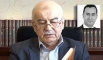 """Tanıdığım """"Hizmet Heyeti"""" ve Mehmet Ali Şengül Ağabey…"""