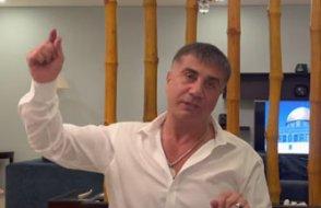 Sedat Peker'den çok konuşulacak yeni açıklama