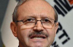 AKP'li vekilden intiharlar için tuhaf yorum!
