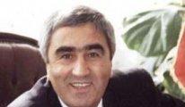 Uyuşturucu baronu Cemal Nayır hayatını kaybetti