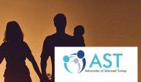 """AST'den """"Uluslararası Aile Günü"""" ile ilgili önemli bir program"""