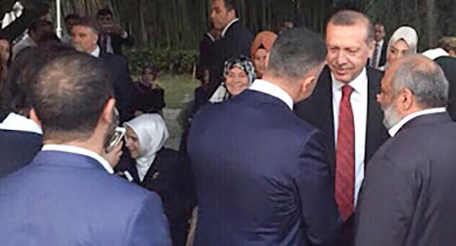 Telefonları dinlenmesin diye Sedat Peker'e jammer verildi mi?