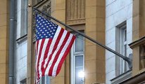 Rusya, ABD'nin Moskova Büyükelçiliği Sözcüsü'nü sınır dışı ediyor