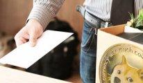 Ünlü yatırım bankasının müdürü Dogecoin'den milyonlar kazanıp istifa etti