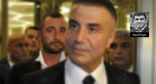 [ Kamil Ergin ] Sedat Peker, Fuzuli ve Koçibey risalesi