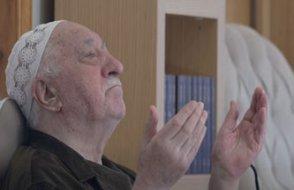 Fethullah Gülen Hocaefendi'nın bayram duası