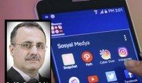 [ Prof. Dr. Osman Şahin ] Medya üzerinden hizmet içi imtihan ve yaman çelişkiler