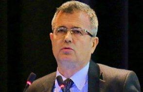 Mikrofonu açık unutan Prof. Dr. Ahmet Özmen online derste nasıl torpil yaptığını anlattı