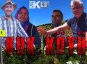 200 KHK'lının yaşadığı köy belgesel oldu
