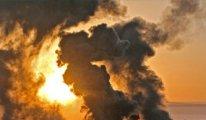 AP kızgın: İsrail binamızı niye vurdu, soruşturulsun