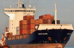 İtalyan işçiler İsrail'e gidecek gemiye yükleme yapmayı reddetti