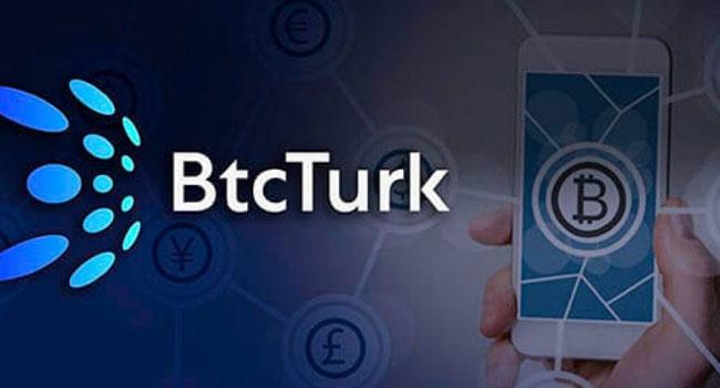 Bir sarsıcı coin skandalı daha! 516 bin Türk'ün verileri ele geçirildi iddiası