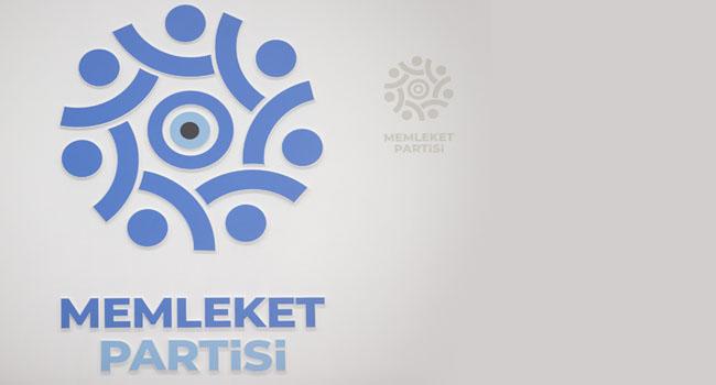 İnce'nin partisi İstanbul örgütünde 20 istifa